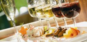 wines-pairings-caffe-concerto-nepal-pokhara
