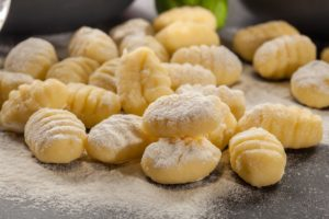 Gnocchi-the-delicious-potato-dumplings-caffe-concerto-nepal-pokhara