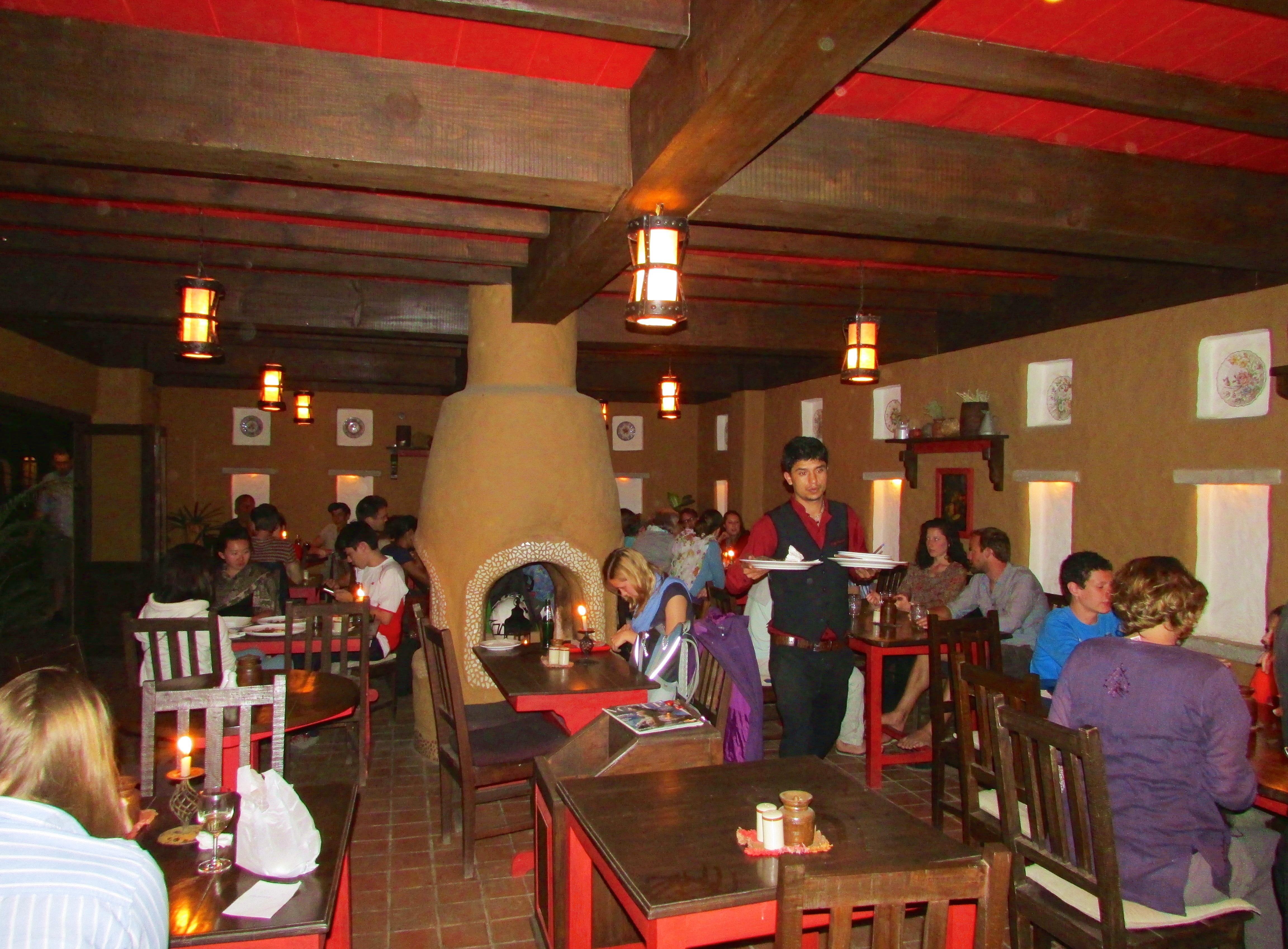 restaurant-caffè-concerto-nepal