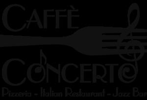 Restaurant Caffé Concerto Nepal | Jazz Bar | www.caffeconcertonepal.com