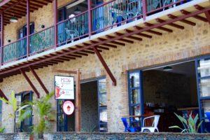 restaurant-med5-mediterranean-cuisine-wines-coffee-bar-nepal-pokhara