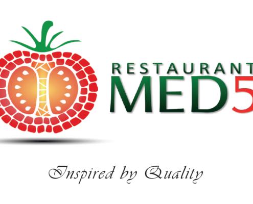 restaurant-med5-mediterranean-cuisine-wines-coffee-bar-nepal-pokhara22